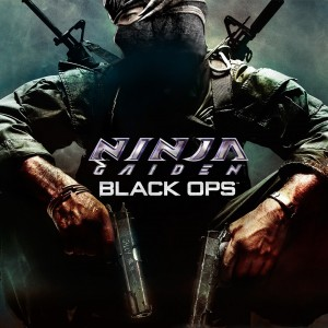 ninja_gaiden_black_ops