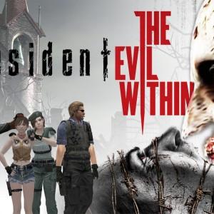 re_evil