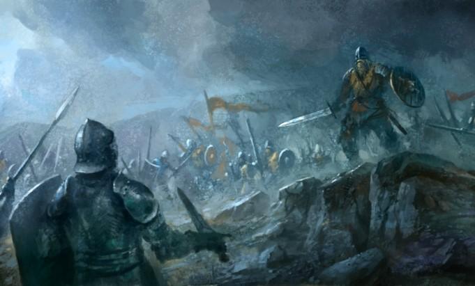 free-crusader-kings-2-hd-desktop-wallpaper