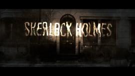 NUEVO VÍDEO SHERLOCK HOLMES: THE DEVIL'S DAUGHTER