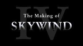 SKYWIND ES UN PRODUCTO MUY PROFESIONAL